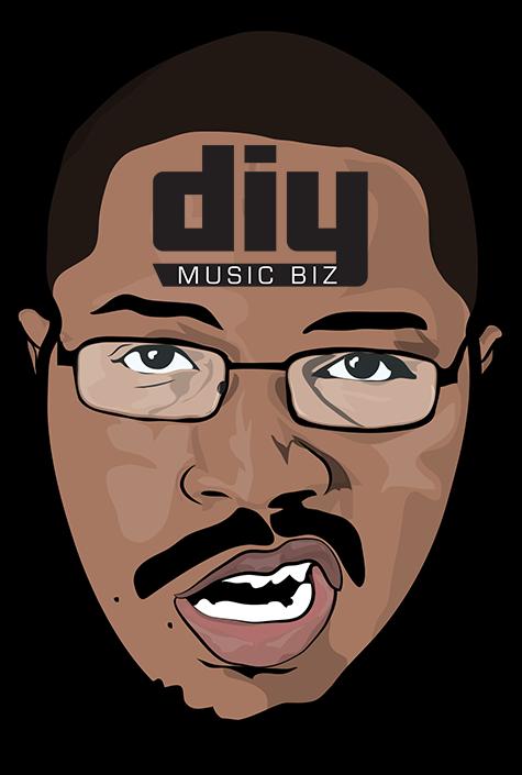 Diy Music Biz