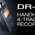 The Field Recorder Buyer's Guide